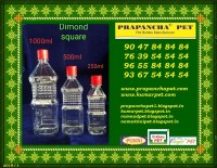 GINGELLY OIL PET BOTTLES AT TRICHY 7639545454 PRAPANCHA PET