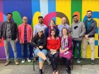 EdLink Study Abroad Coaching | IELTS