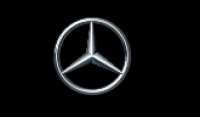 Benchmark Interkrafts - Mercedes-Benz Showroom Kolkata