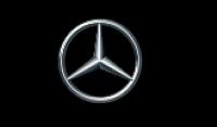 Mercedes-Benz Benchmark Cars Bhopal