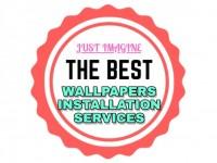 3d Wallpaper shop in Kolkata