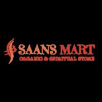 Saans Mart india