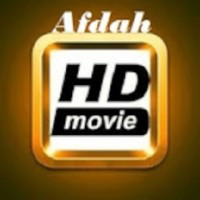 Afdah Tv