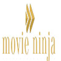 Movies Ninja
