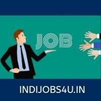 Free Job Alert - All India Latest Govt Jobs updates - Indijobs4u