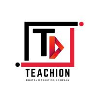 Teachion Digital marketing Company in Hisar