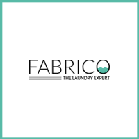 Fabrico Laundry & Dry Clean
