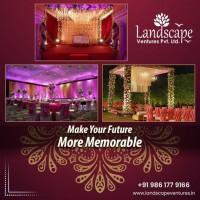 Landscape Ventures Pvt. Ltd.
