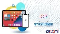 Top web development agency in Kolkata   Best web application development company in kolkata
