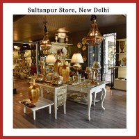 Best home decor items online in india | Elvy