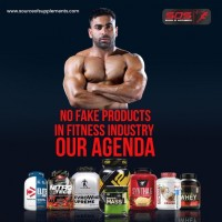 Best Supplements - Sourceofsupplements