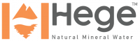 Hege – Natural Mineral Water