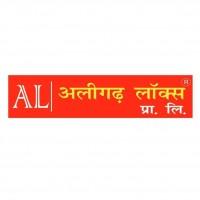 Aligarh Locks Pvt. Ltd.