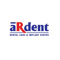 Ardent Dental Care & Implant Center