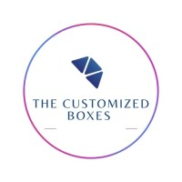 Best Customized Boxes in USA