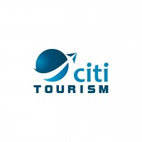 best tour and travel agency in delhi