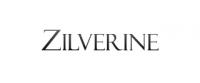 Zilverine Jewelry LLP
