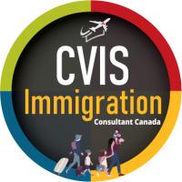 CVIS Immigration Consultant