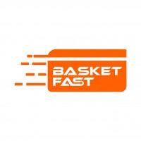 Basket Fast