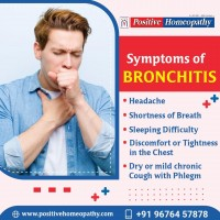 Best Homeopathy Hospital | Homeopthy Doctors