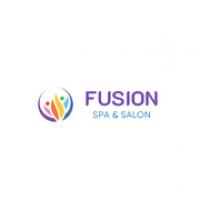Fusion Spa | ****Sanpada Navi Mumbai