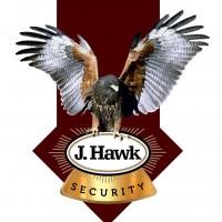 J. Hawk Security