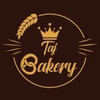 TajBakery