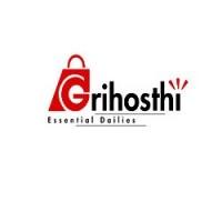 Grihosthi Essential Dailies