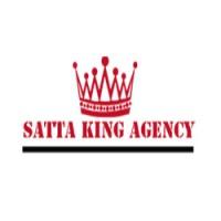 Sattaking Agency India's Best Online Satta Company