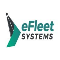 efleetsystems