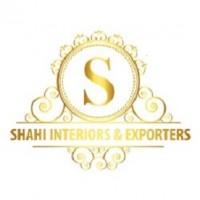 Shahi Interiors