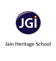 Best Schools in Bangalore