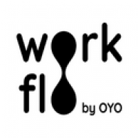 Workflo by OYO