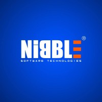 Nibble Software Technology
