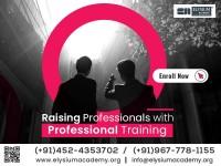 Best Software Course Training Institute in Madurai