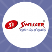 Swisser Instruments Pvt Ltd