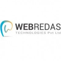 Webredas Technologies Pvt Ltd