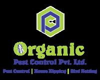 Organic Pest Control Pvt Ltd