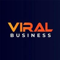 Viral Business