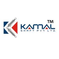 Kamal Shaft Pvt. Ltd - Hard Chrome Plated Rod Manufacturer and Supplier
