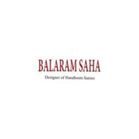 Balaram Saha & Sons Private Limited
