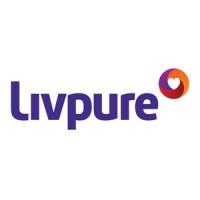 Livpure Smart Homes Pvt Ltd