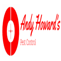 Andy Howard's Pest Control