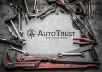 AutoTrust India Car Repair