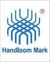 Buy Handloom Sarees Online   Silk Sarees   Indrayani Handlooms