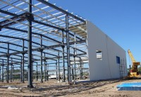 MAK Building System Private Limited