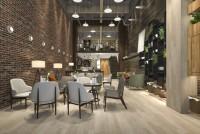 Restaurant Furniture, Restaurant Furniture Manufacturers, Furniture For Restaurant