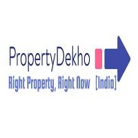 Property Dekho India