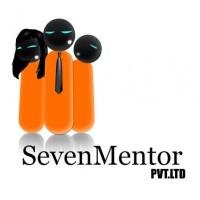 SevenMentor Pvt Ltd Java AngularJS MeanStack Classes