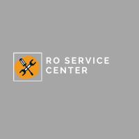 RO SERVICE CENTER